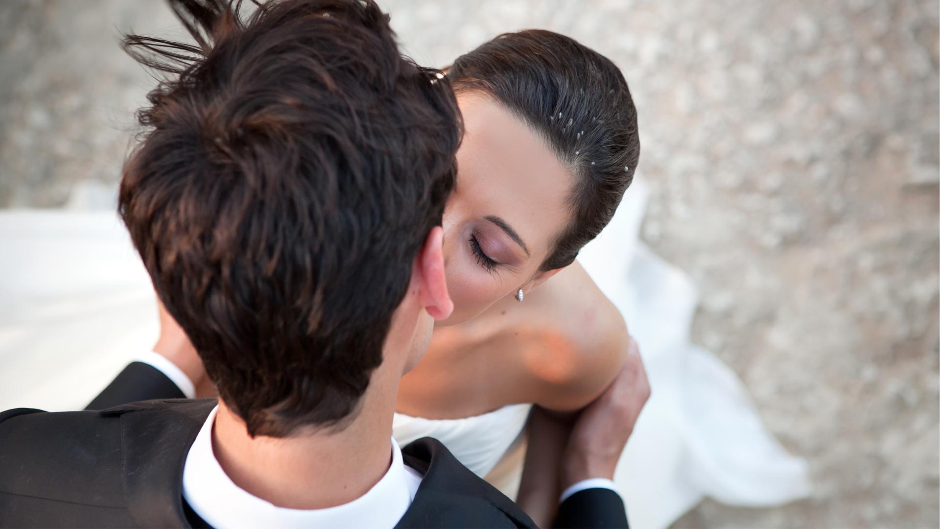 video matrimonio agrigento