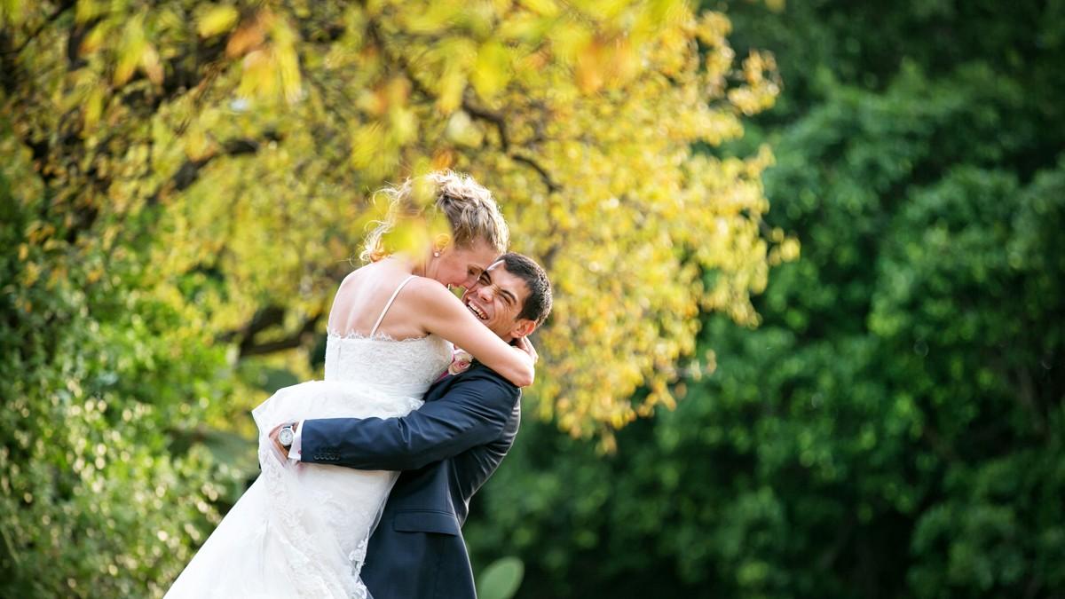 Caterina e Angelo | Matrimonio Agrigento