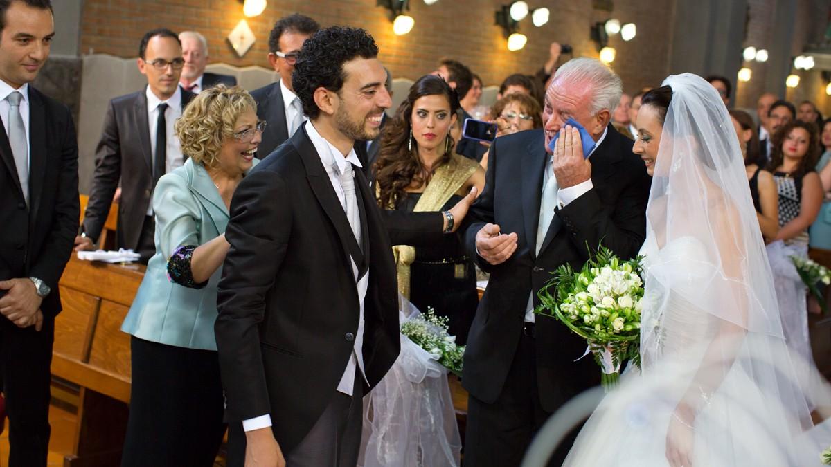 Fotografo matrimonio Canicattì, Agrigento   Zelia e Pietro