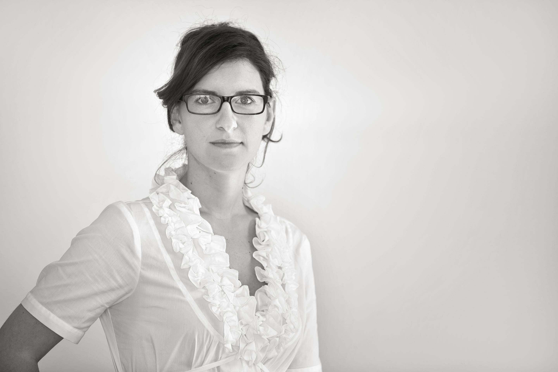 Valeria Leone