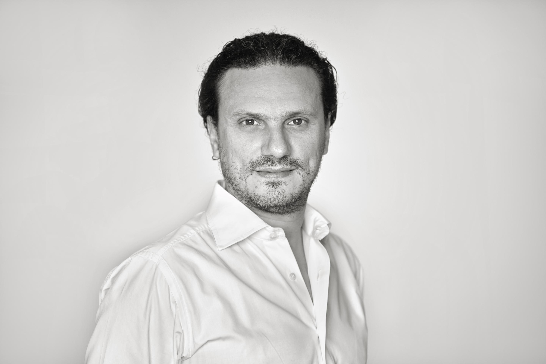 Roberto Merulla