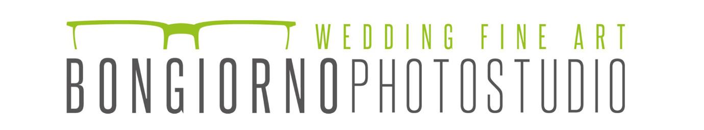 Fotografo Matrimonio Sicilia - Il vostro giorno indimenticabile!