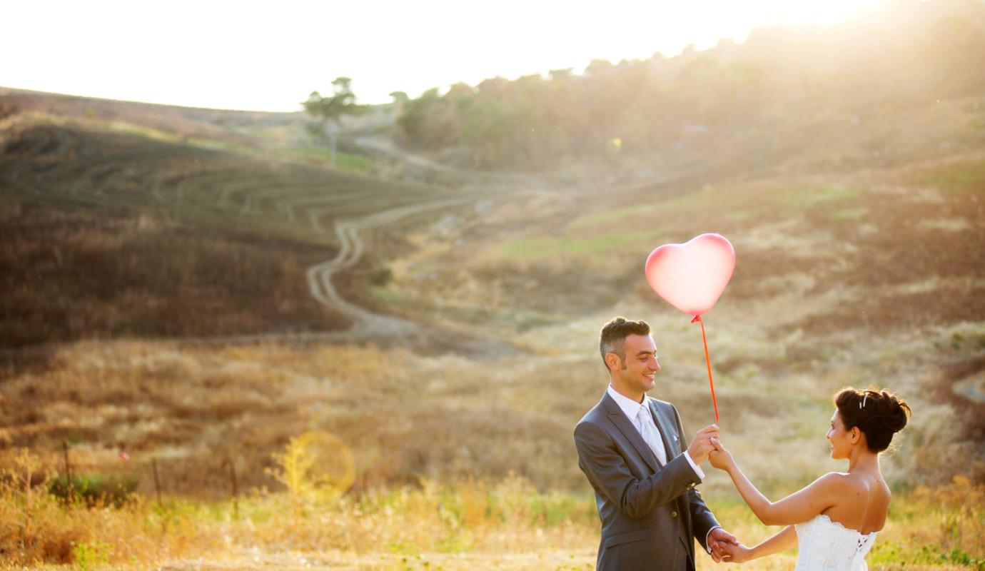 Fotografo professionista in Sicilia | Wedding Photojournalist