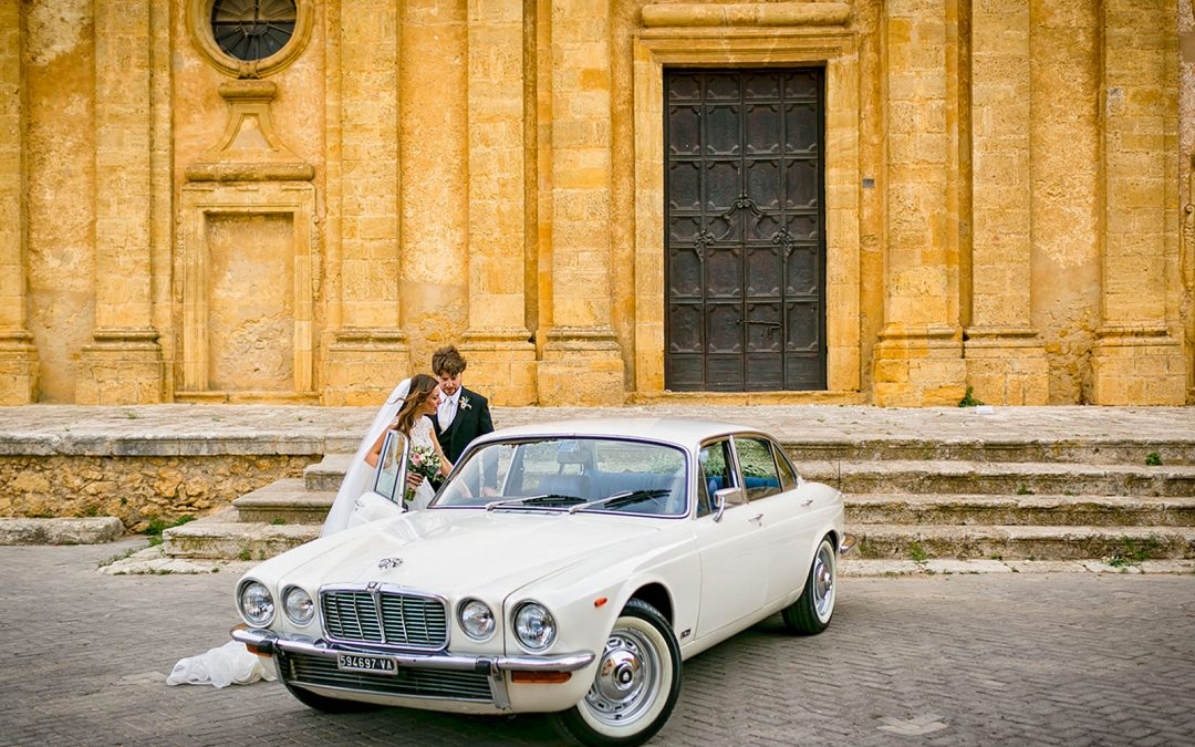 3 location per un matrimonio da sogno nella provincia di Agrigento
