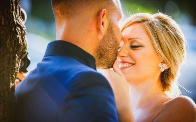 5 nuovi trend per un servizio fotografico matrimoniale perfetto