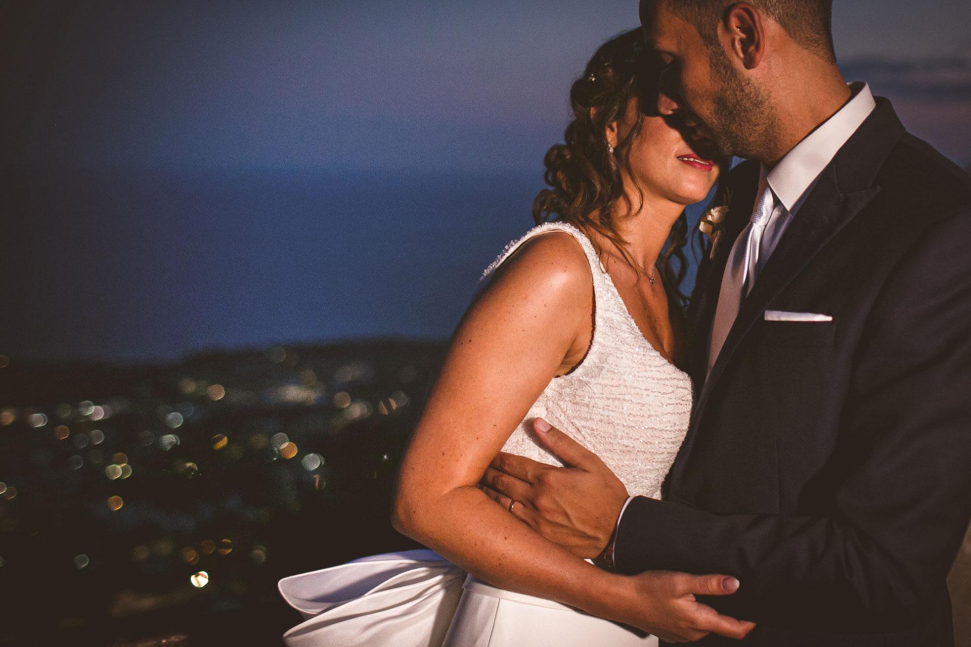Matrimonio a Sciacca | Stefania e Michele