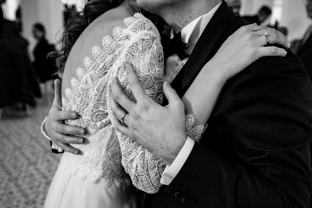 Matrimonio Casale La Lumia | Serena e Stefano